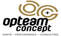 OPTEAM CONCEPT_logo rectangle (1)