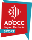 ad-occ-sport