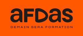 afdas-logo@