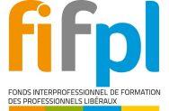 fifpl-logo