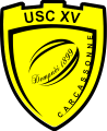 logo-us-carcassonne